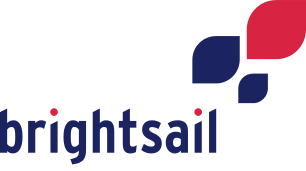 Brightsail Research