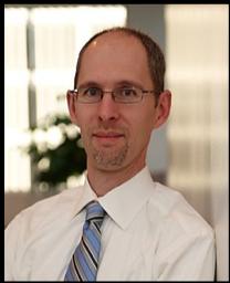 Jeffrey Veffer, MBA