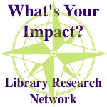 Link to Library Research Network